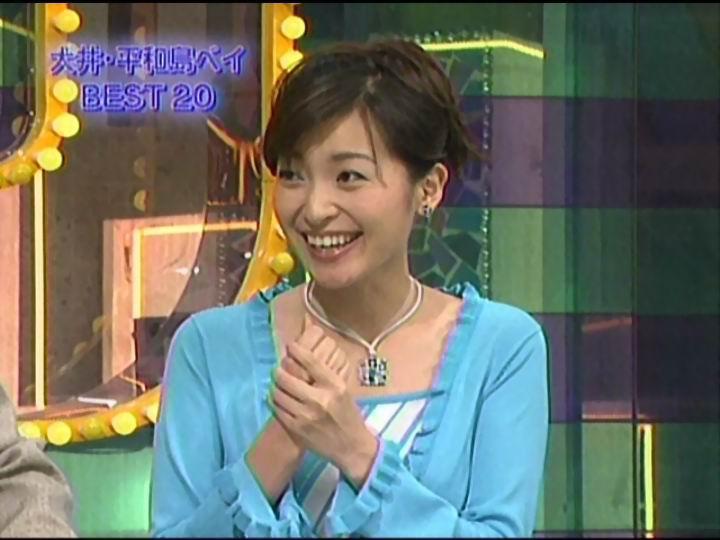 大江麻理子の画像52095