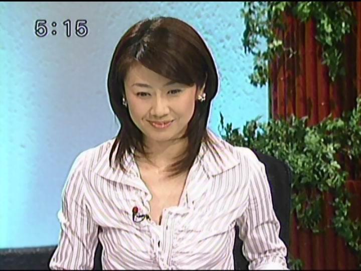 佐々木明子の画像 p1_3