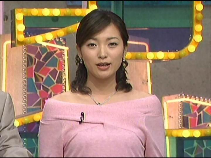 大江麻理子の画像52089