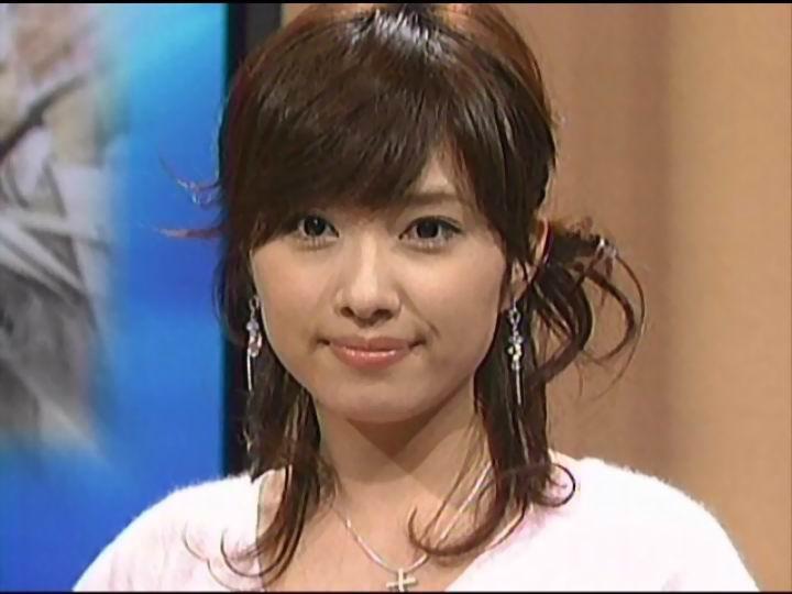 亀井京子の画像 p1_30
